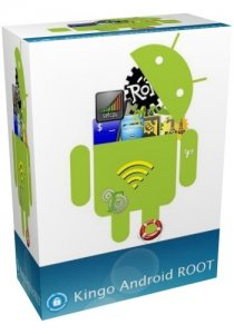 Kingo Android Root 1.2.0.1876