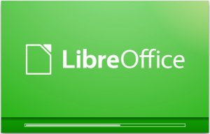 LibreOffice 4.1.6 Stable + Help Pack + Portable