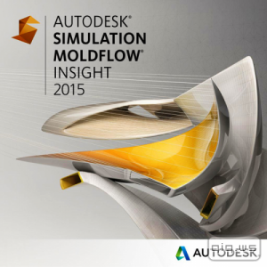 Autodesk Simulation Moldflow Adviser/Synergy/Insight/CADdoctor 2015 x64 (2014/ENG/ISO)