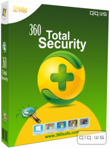 360 Total Security 4.0.0.2051 Final
