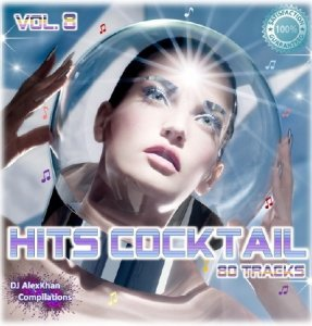 Hits Cocktail Vol.8 (2014)