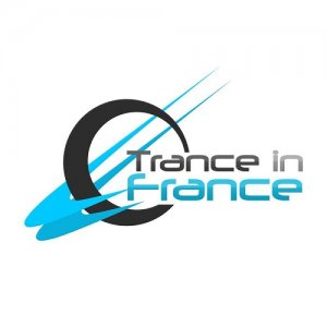 Mad-Core & Fred Mendez - Trance In France Show 315 (2014-06-16)