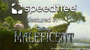 SpeedTree Cinema 7.0.5. kapriz.info на сайте можно бесплатно скачать програ