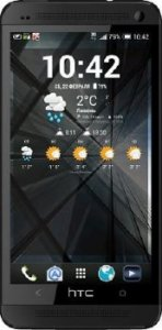 Chronus Pro - Home and Lock Widget v4.3.2