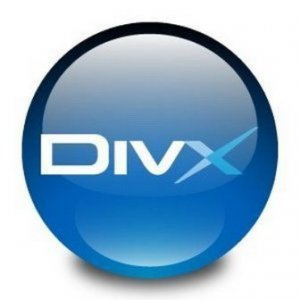 DivX Plus 10.2 Build 10.2.0.185 (Cracked)