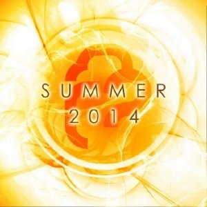 Infrasonic Summer Selection (2014)