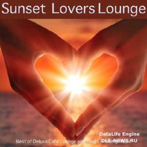 Sunset Lovers Lounge (2014)