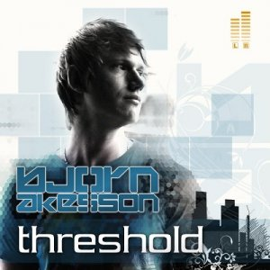 Bjorn Akesson - Threshold 112 (2014-08-14)
