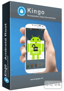 Kingo Android Root 1.2.3.2051