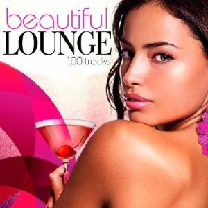 Beautiful Lounge (2014)