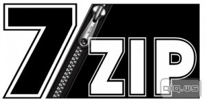 7-Zip 9.34 Alpha + PortableAppZ (x86/x64) + Extra Modules + 7z SFX Utilites Pack + 7-Zip Theme Manager 2.1