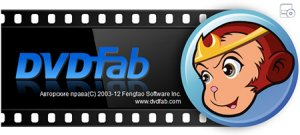 DVDFab 9.1.6.4 Final + Portable