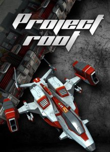 Project Root v.1.0.5 (2014/PC/EN)