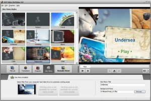 AVS Video ReMaker 4.2.2.153 Portable