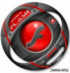 Adobe Flash Player 15.0.0.152/15.0.0.167 IE  Final