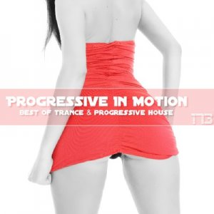 Progressive In Motion Vol.173 (2014)