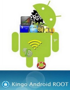 Kingo Android Root 1.2.5.2112
