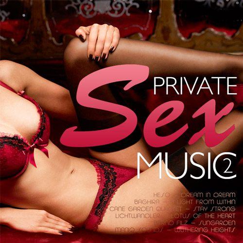 pravila-seksa-muzika