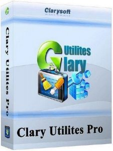 Glary Utilities Pro 5.23.0.42 Final + Portable by PortableAppZ