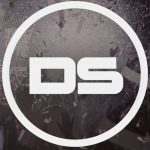 Christopher Lawrence - Digital Society Podcast 255 (2015-04-13)