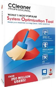 CCleaner 5.05.5176 Free | Professional | Business | Technician Edition RePack (& Portable) by KpoJIuK