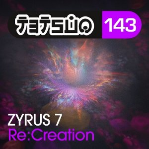 Zyrus 7 - Re:creation (2015)