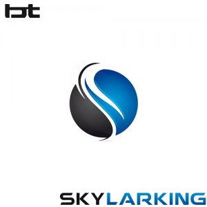 BT - Skylarking Radio Show 086 (2015-04-29)