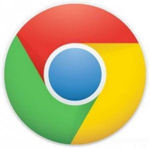 Google Chrome 41.0.2272.118 Stable RePack & Portable by D!akov
