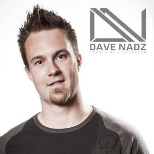 Dave Nadz - Moments of Trance 192 (2015-05-27)