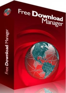Free Download Manager 3.9.5.1542 Portable