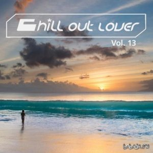 Chill out Lover Vol 13 (2015)