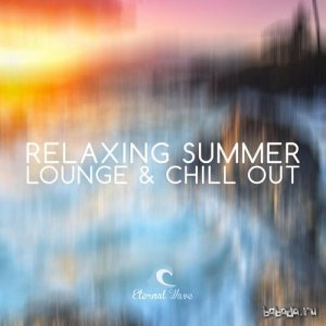 Relaxing Summer Lounge and Chill Out (2015)
