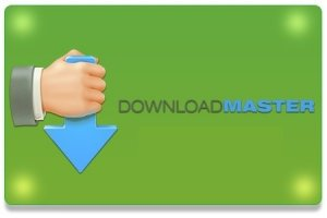 Download Master 6.5.1.1471 RePack + Portable by KpoJIuK