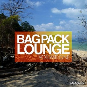 Bagpack Lounge Vol 1 Hide Away Chillout Tunes (2015)