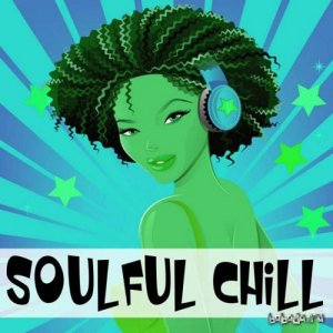 Soulful Chill (2015)