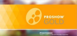 Photodex ProShow Producer and Gold v7.00.3514 Incl Patch KNG