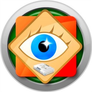 FastStone Image Viewer 5.4 Corporate + Portable