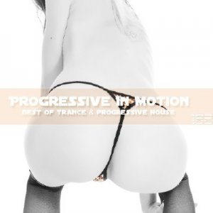Progressive In Motion Vol.182 (2014)