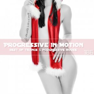 Progressive In Motion Vol.186 (2014)