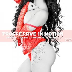 Progressive In Motion Vol.192 (2015)