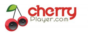 CherryPlayer 2.2.11 Final + Portable