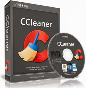 CCleaner 5.14.5493 Free / Professional / Business / Technician Edition REPACK (& Portable) BY KPOJIUK