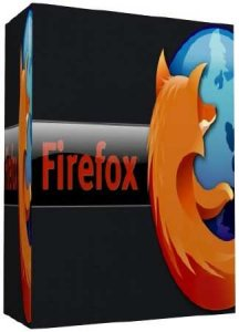 Mozilla Firefox 44.0 Final Repack/Portable by D!akov