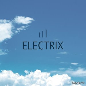 Electrix - III (2014) Lossless