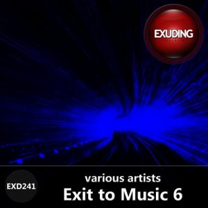 Exit to Music, Vol. 6 (2016)