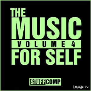 Music For Self, Vol. 4 (2016)