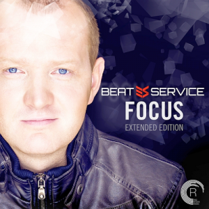 Beat Service - Focus (Extended Edition) (2016)