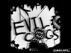 Evil Cogs 3.0 (Android)
