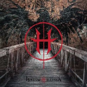 Hollow Illusion (2016)