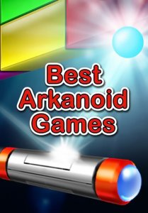 Best Arkanoid Games (2016)